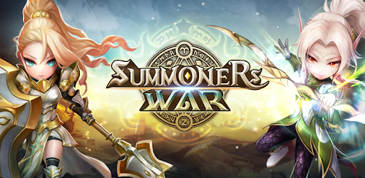 com.com2us.smon.normal.freefull.google.kr.android.common