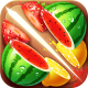 Fruit Blast pc windows