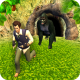 Temple Jungle Run 3D pc windows