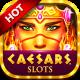 Caesars Slots Casino gratis pc windows