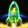 Speed Clean 1.0.18