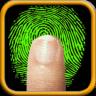 Fingerprint PassCode App Lock 3.91