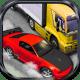AutoSpeed: Tráfico Real Racer pc windows