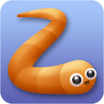 Play How Kindle Slither Io