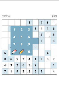 Sudoku Free - Android Apps on Google Play