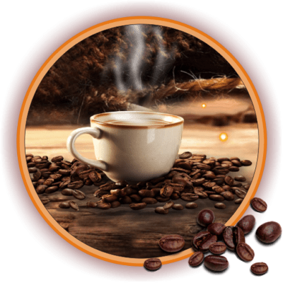 Download Coffee Live Wallpaper for PC