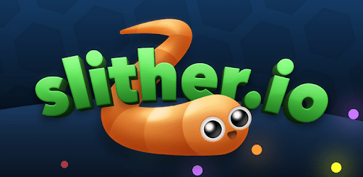 air.com.hypah.io.slither