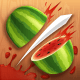 Fruit Ninja Free pc windows