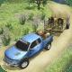 4x4 Offroad Transporter Animal pc windows
