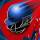ICC Pro Cricket  2015 pc windows