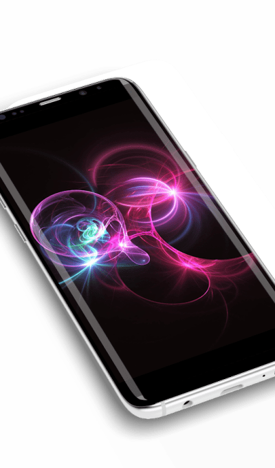 3D & Abstract Wallpaper HD - Android Apps on Google Play