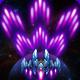 Captain Galaxy: Sky Force 2016 pc windows