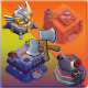 Best Bases for Clash of Clans pc windows