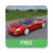 3D Car Live Wallpaper Free - Apps on Google Play
