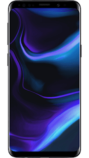 S10 Live Wallpaper HD, Amoled Background 4K Free - Apps on Google Play