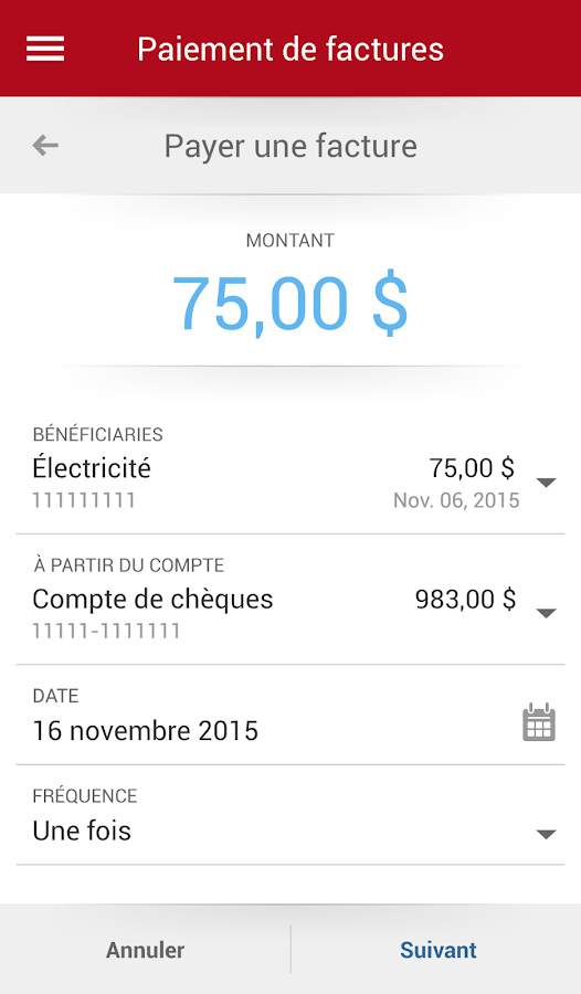 Supprimer Carte Bancaire Google Play Services Bancaires Cibc – Applications Android Sur Google Play