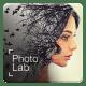 Photo Lab - editor de fotos pc windows