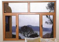 Aluminium Window Design Idea - Android Apps on Google Play