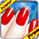 Nail art designs step by step pc windows