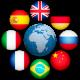 Traductor de idiomas pc windows