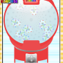 Toy Egg Surprise 2 Fun Prizes Android Apps On Google Play