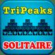 TriPeaks Solitaire Casino pc windows