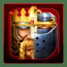 Clash of Kings 2.29.0