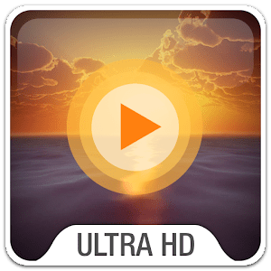 Download Ultra HD Video Live Wallpapers APK to PC | Download Android APK GAMES & APPS to PC
