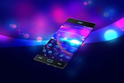 Neon 2 | Fondos de pantalla HD - Aplicaciones de Android en Google Play