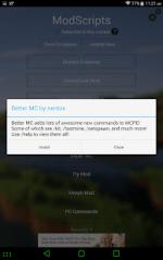 Mod Locator For MCPE APK Descargar Download Roid APK GAMES APPS