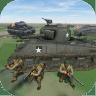 Front Battalion 44.0