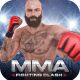 MMA Fighting Clash pc windows