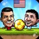 Puppet Soccer 2014 - Fútbol pc windows