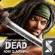Walking Dead: Road to Survival pc windows