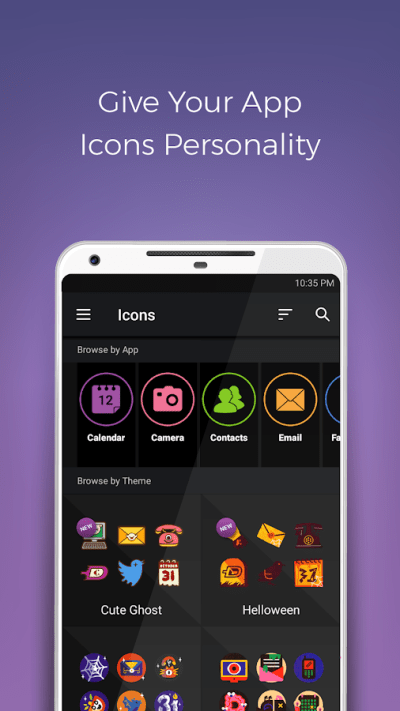 ZEDGE™ Ringtones & Wallpapers - Android Apps on Google Play