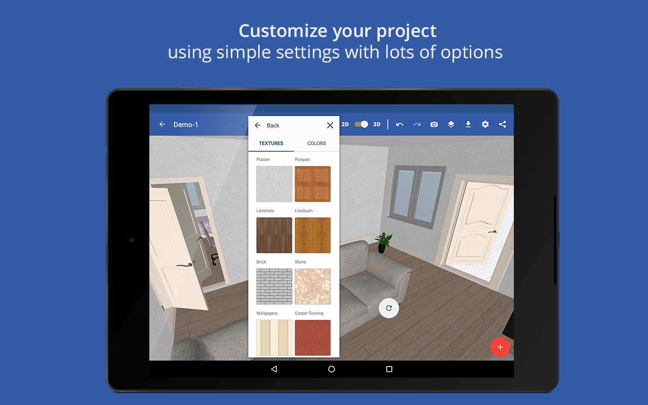 Home Planner For Ikea Full Version Home Planner For Ikea Android Apps On Google Play