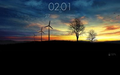 Day Night Live Wallpaper (All) - Android Apps on Google Play
