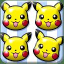 Pokemon Go Itunes Apple Com