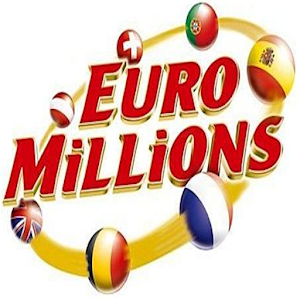 EuroMillion - Android Apps on Google Play