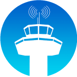 LiveATC Free Download For Roid
