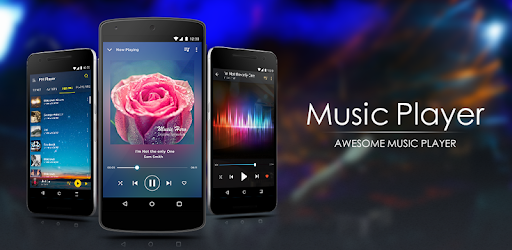 com.music.hero.music.player.mp3.free