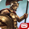 Age of Sparta 1.2.1h