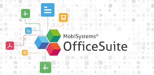 com.mobisystems.office