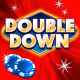 DoubleDown Casino - Slots pc windows