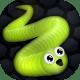 Snake.is pc windows