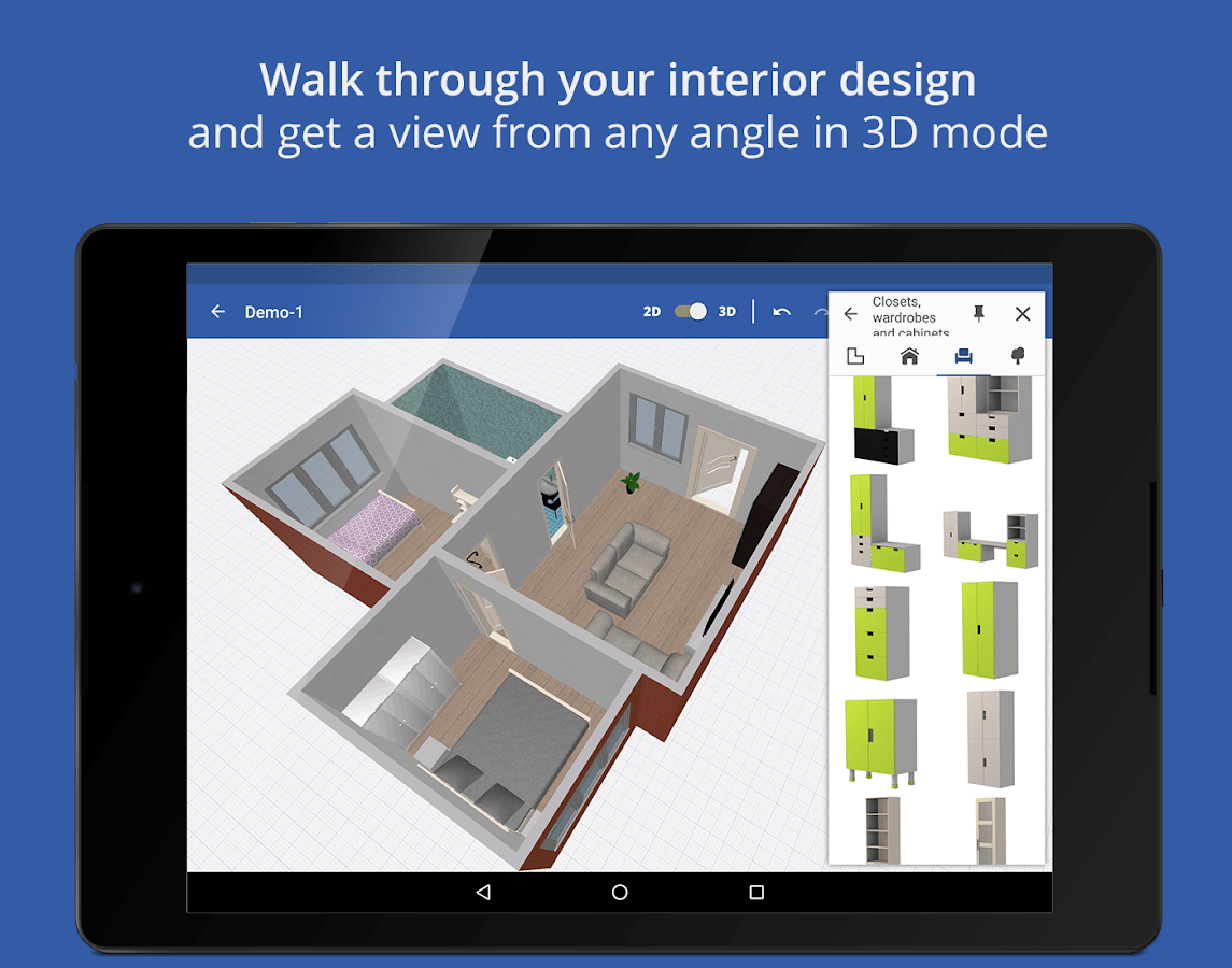 3d Küchen Planer Ikea Home Planner For Ikea - Android Apps On Google Play
