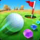 Mini Golf King - Juego para varios jugadores