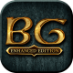 Baldur's Gate Enhanced Edition pc windows