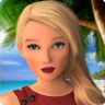 Avakin Life - 3D virtual world 1.014.00