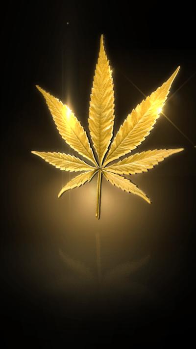 Marijuana Live Wallpaper - Android Apps on Google Play